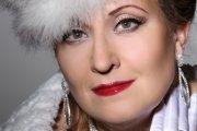 Elvira Habicht - Die Sängerin aus Kerpen interpretiert ...